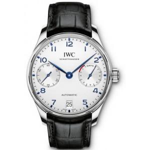 Copy IWC Portugieser Watch IW500705