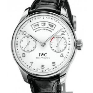 Copy IWC Portugieser Watch IW503501