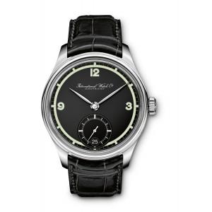 Copy IWC Portugieser Watch IW510205