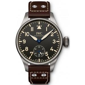 Copy IWC Big Pilot's Heritage Watch IW510301