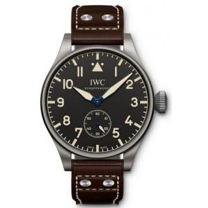 Copy IWC Big Pilot's Heritage Watch IW510401