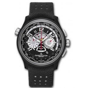 Copy Jaeger-LeCoultre AMVOX5 World Watch 193J471