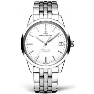 Copy Jaeger-LeCoultre Geophysic True Second Watch 8018120