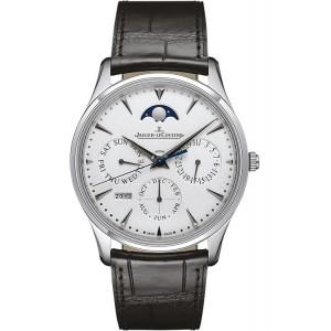 Copy Jaeger-LeCoultre Master Watch Q1303520