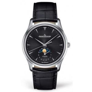 Copy Jaeger-LeCoultre Master Watch Q1368470