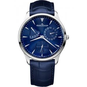 Copy Jaeger-LeCoultre Master Watch Q1378480