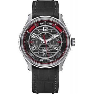 Copy Jaeger-LeCoultre AMVOX7 Watch Q194T470