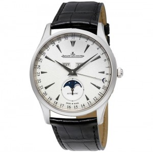 Copy Jaeger-LeCoultre Master Mens Watch 1263520