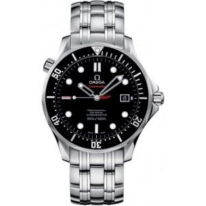 Copy Omega Seamaster 300M James Bonds Watch 212.30.41.20.01.001