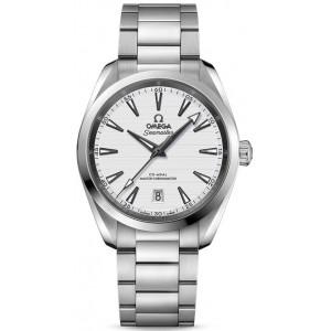Copy Omega Seamaster Aqua Terra 150M Watch 220.10.38.20.02.001