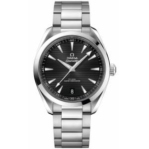 Copy Omega Seamaster Aqua Terra 150M Watch 220.10.41.21.01.001