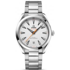 Copy Omega Seamaster Aqua Terra 150M Watch 220.10.41.21.02.001