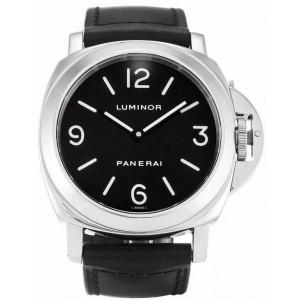 Copy Panerai Luminor Base Watch PAM00002