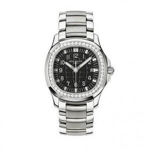 Copy Patek Philippe Aquanaut Ladies Watch 5087/1A-001