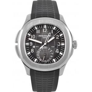 Copy Patek Philippe Aquanaut Watch 5164A-001