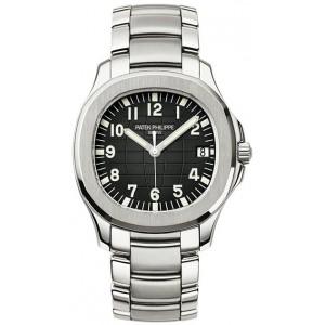 Copy Patek Philippe Aquanaut Mens Watch 5167/1A-001