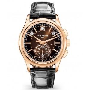Copy Patek Philippe Annual Calendar Watch 5905R-001