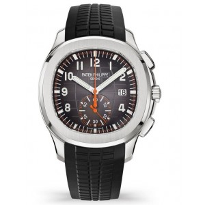 Copy Patek Philippe Aquanaut Watch 5968A-001
