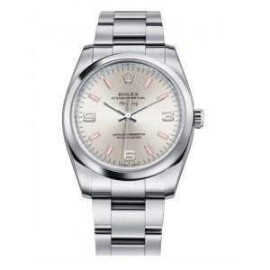 Copy Rolex Air-King Watch 114200 SPIO
