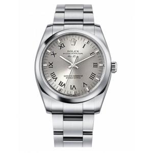 Copy Rolex Air-King Watch 114200 SRO