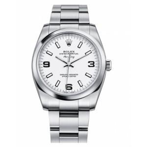 Copy Rolex Air-King Watch 114200 WAO