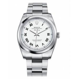 Copy Rolex Air-King Watch 114200 WRO