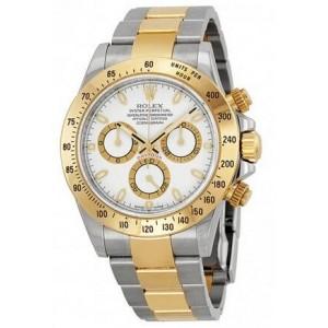 Copy Rolex Cosmograph Daytona Watch 116503