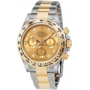 Copy Rolex Cosmograph Daytona Watch 116503CDO