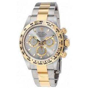 Copy Rolex Cosmograph Daytona Watch 116503GYSO