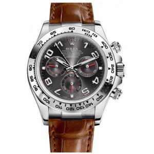 Copy Rolex Cosmograph Daytona 116519-0163