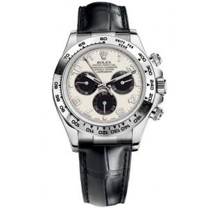 Copy Rolex Cosmograph Daytona 40mm Watch 116519