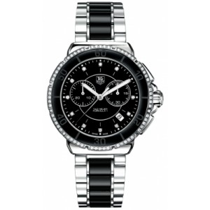 Copy TAG Heuer Formula 1 41mm Watch CAH1212.BA0862