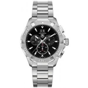 Copy TAG Heuer Aquaracer 300M Watch CAY1110.BA0925
