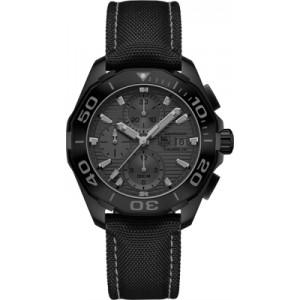 Copy TAG Heuer Aquaracer 300M Watch CAY218B.FC6370