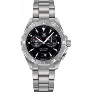 Copy TAG Heuer Aquaracer Alarm 300M Mens Watch WAY111Z.BA0928