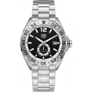 Copy TAG Heuer Formula 1 Calibre 6 Watch WAZ2012.BA0842
