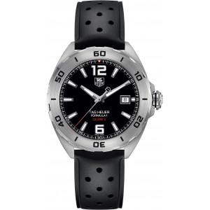 Copy TAG Heuer Formula 1 Calibre 5 Watch WAZ2113.FT8023