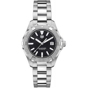 Copy TAG Heuer Aquaracer Calibre 9 Watch WBD2310.BA0740