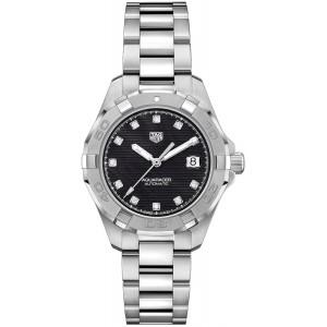 Copy TAG Heuer Aquaracer Calibre 9 Watch WBD2312.BA0740