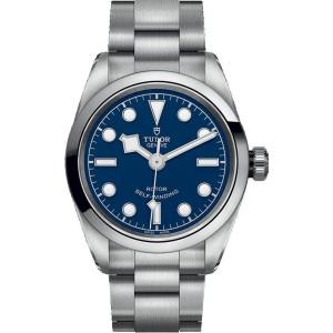 Copy Tudor Black Bay 32mm Watch M79580-0003