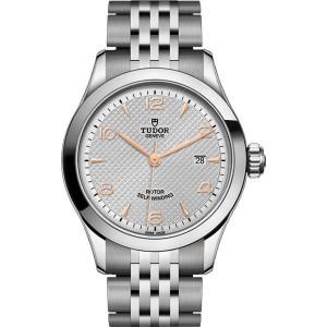 Copy Tudor 1926 28mm Watch M91350-0001