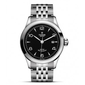Copy Tudor 1926 28mm Watch M91350-0002