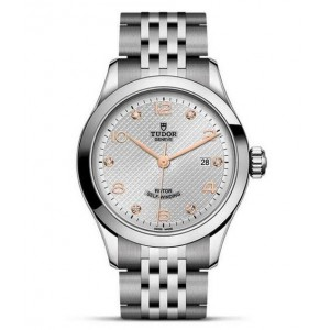 Copy Tudor 1926 28mm Ladies Watch M91350-0003