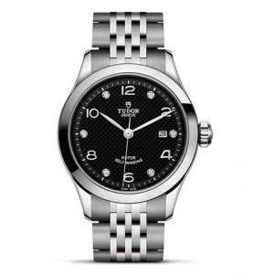 Copy Tudor 1926 28mm Watch M91350-0004
