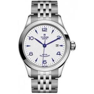 Copy Tudor 1926 28mm Ladies Watch M91350-0005