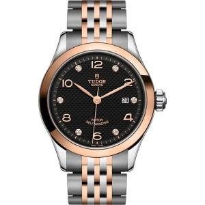 Copy Tudor 1926 28mm Watch M91351-0004