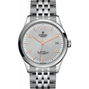 Copy Tudor 1926 36mm Watch M91450-0001