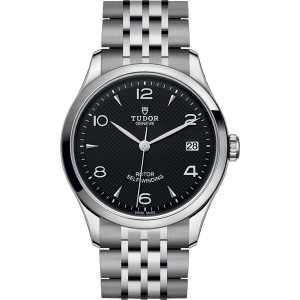 Copy Tudor 1926 36mm Watch M91450-0002