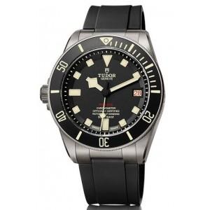Copy Tudor Pelagos LHD Watch 25610TNL