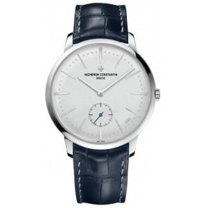 Copy Vacheron Constantin Patrimony Manual Mens Watch 1110U000P-B306